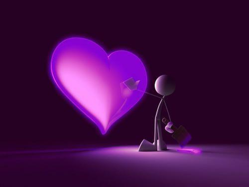 Coeur-sentimentalis.jpg