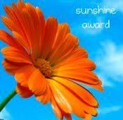 sunshineblogaward-1-