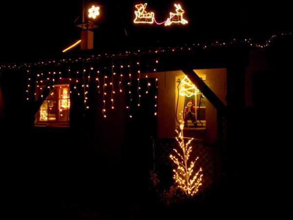 DECORATION-NOEL-8.JPG