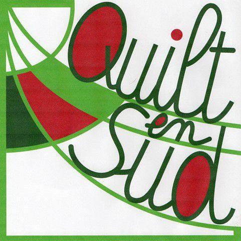 quilt en sud 2011