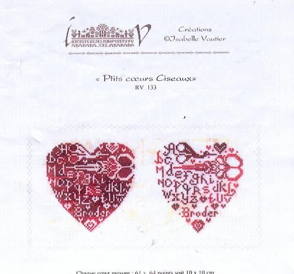 P-TITS-COEURS-CISEAUX-ISABELLE-VAUTIER.jpg