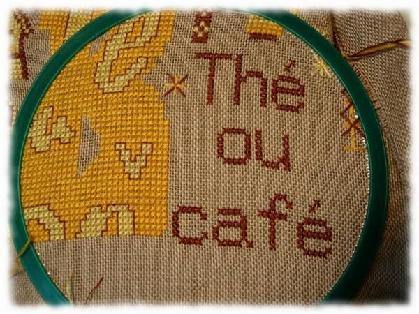 SAL-THE-OU-CAFE-11-16-DETAIL.jpg