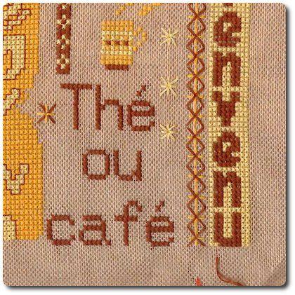 SAL-THE-OU-CAFE-DETAIL-12-16.jpg
