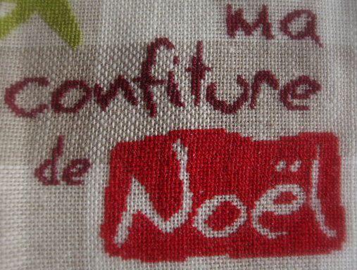 Ma-confiture-de-Noel-8.JPG
