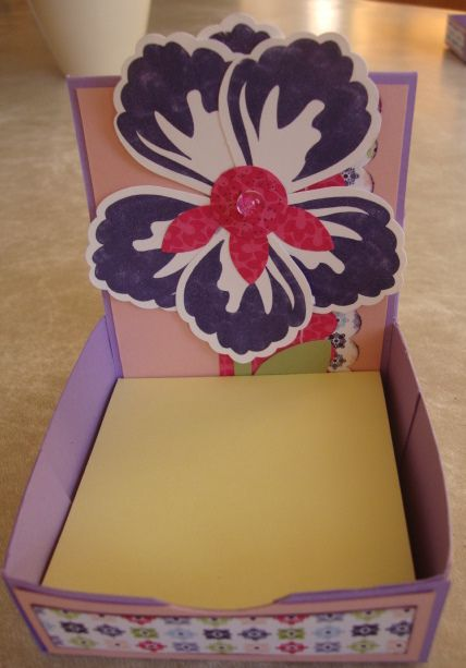 Bloc-Post-it-Projet-3D-septembre-2011-Stampin-Class.jpg