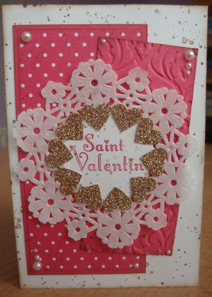 4enscrap-St-Valentin-Rose.JPG