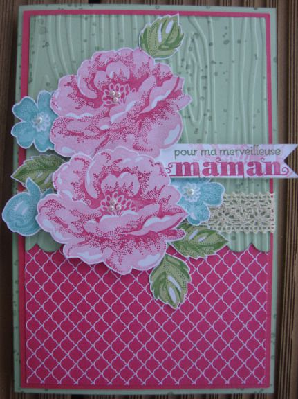 Combo-Avril-Stampin-Co.JPG