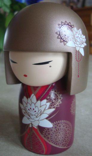 Satoko.JPG