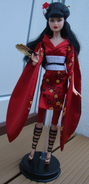 Barbie-Japon-2011.JPG