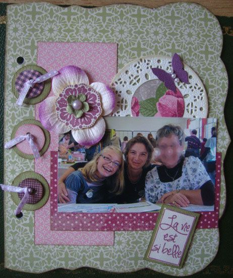 Miss-en-scrap-Chouday-Octobre-2012--4-.jpg