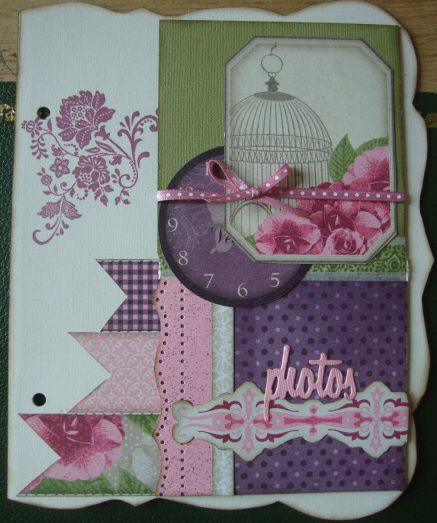 Miss-en-scrap-Chouday-Octobre-2012--6-.JPG