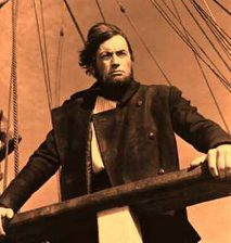 Gregory-Peck-Moby-Dick.jpg