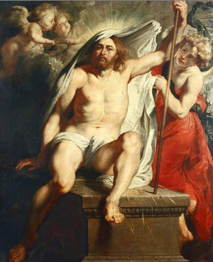 rubens.resurrection