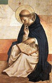 saint-dominique-fra-angelico.jpg