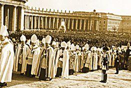 vaticanii.jpeg