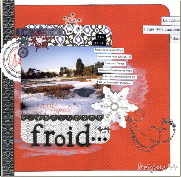 froid-web