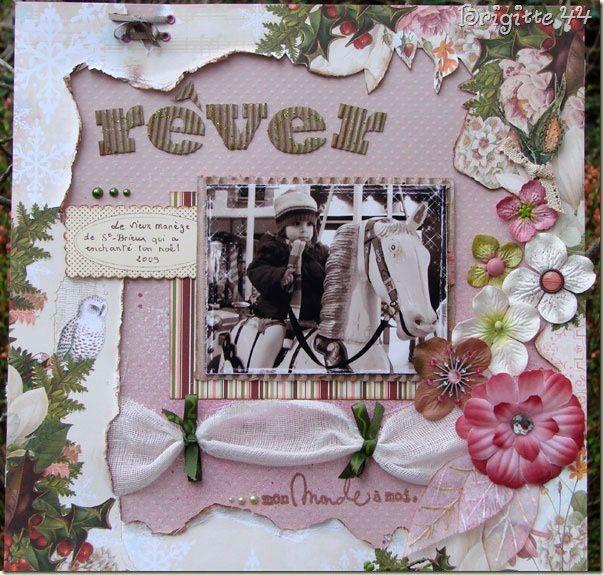rever-web2