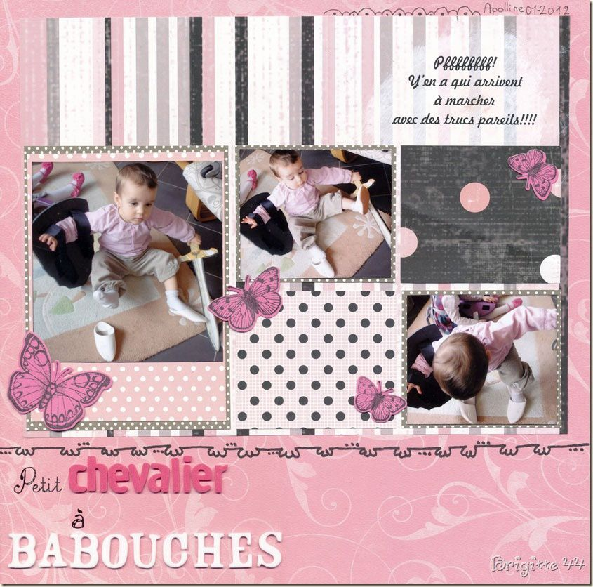 Babouches-web