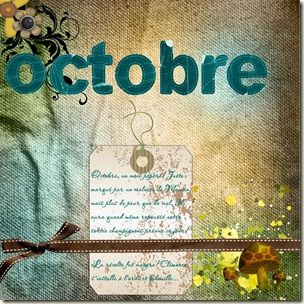 Octobre-date-web