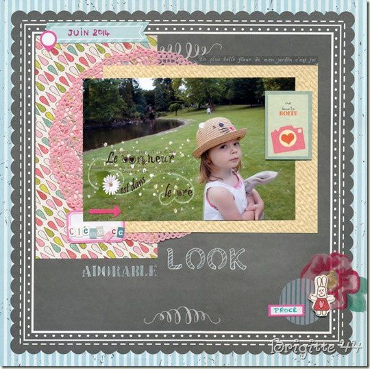 Adorable-look-web