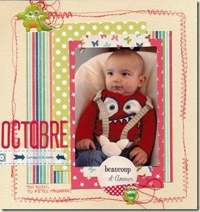 octobre-web