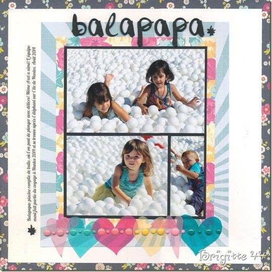 Balapapa-web