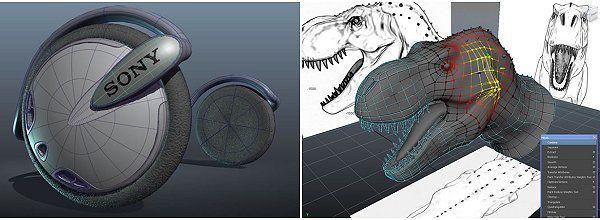 Autodesk_modelisation_3D_3.jpg