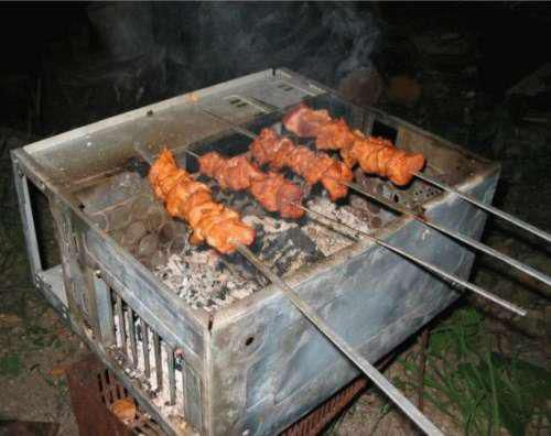 PC_recyclage_barbecue_01.jpg