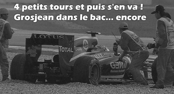 Grosjean1.jpg