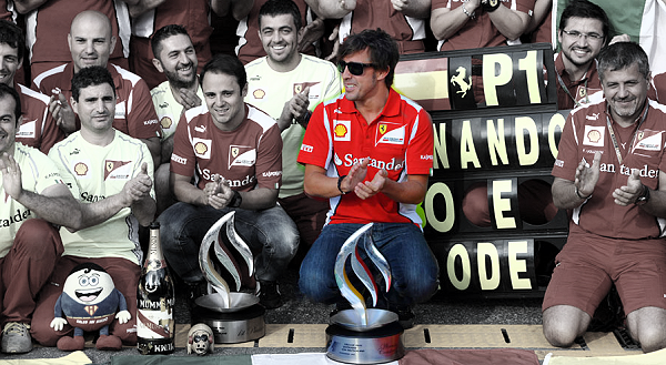 Alonso1.png