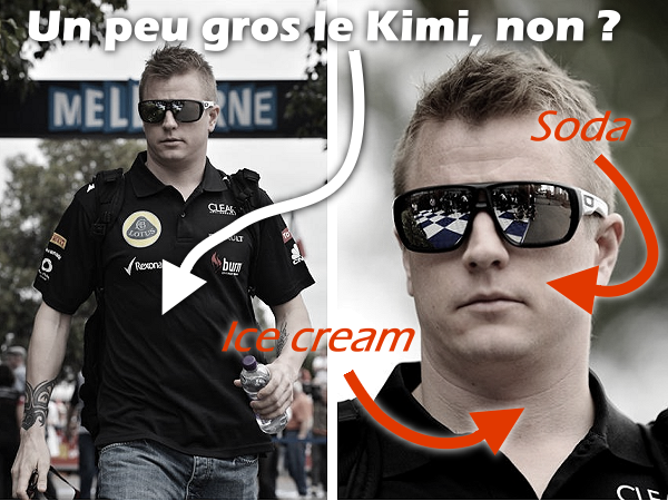 Kimi_gros_australie_1.png