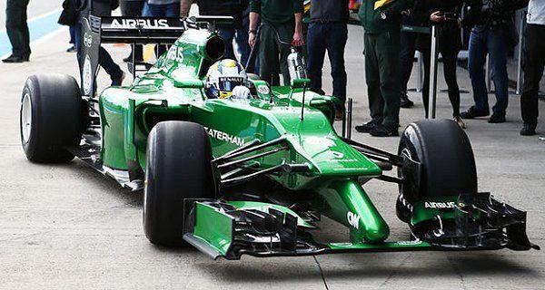 F12014_02.jpg