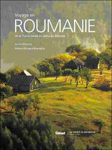 ROMANIA-COPERTA.jpg