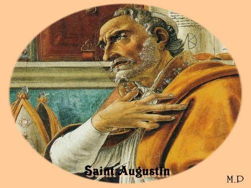 Saint-Augustin.jpg