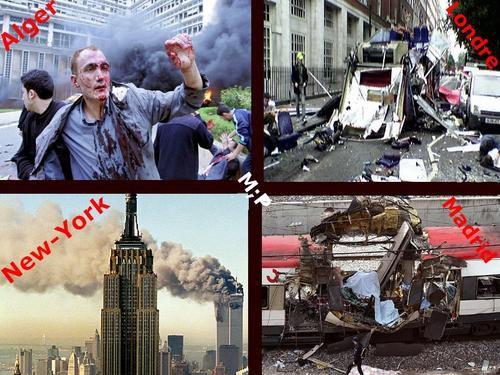 non-aux-terroristes.jpg