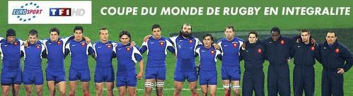 cdm-2007-rugby.jpg