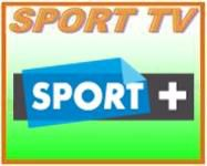 LOGO-SPORT-3.jpg
