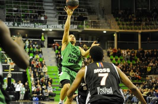 ASVEL-Nancy-2.jpg