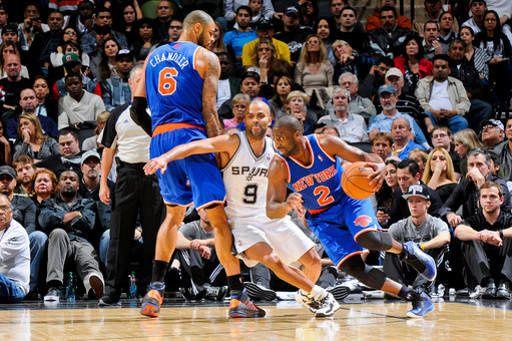 Indiana---NY-Knicks-2.jpeg