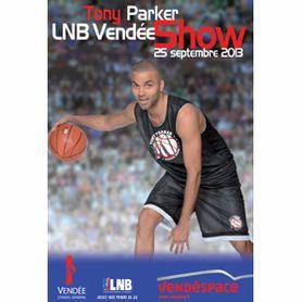 Tony-Parker-show.jpg