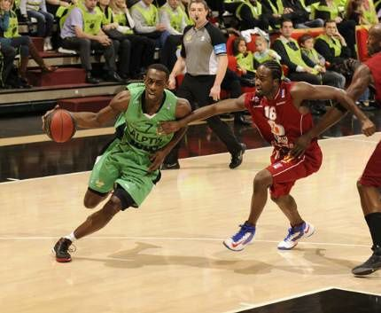 Strasbourg-ASVEL-2-copie-1.jpg