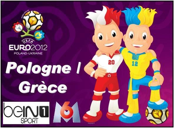 Pologne-Grece-Euro-2012.jpg