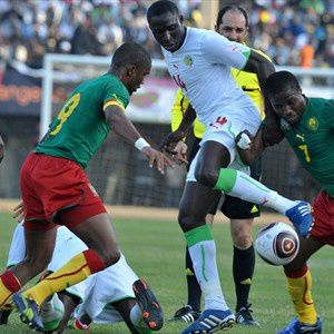 Afrique-du-Sud-Cap-Vert-0.jpg