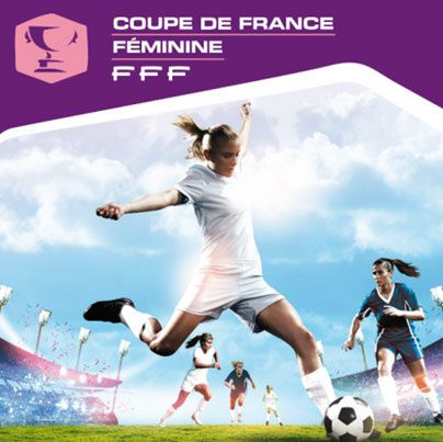Sam 08 juin foot f minin finale coupe de france lyon - Finale coupe de france basket feminin ...