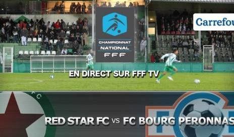 Red-Star-Bourg-Peronnas-Def.jpg