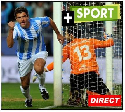Villareal-Malaga-Def.jpg