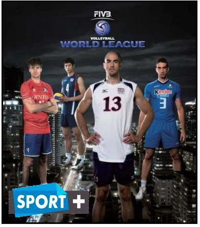World-League-2012.jpg