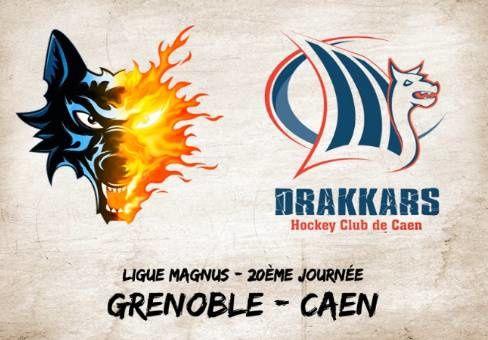 Granoble-Caen.jpg