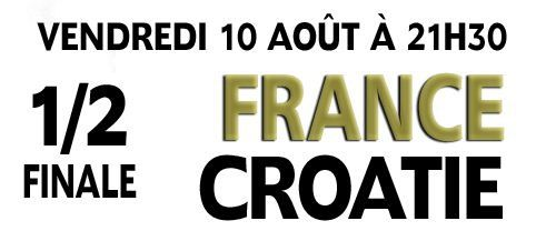 France-Croatie-Hand-Homme.jpg