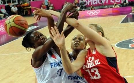 france-tcheque-basket.jpg